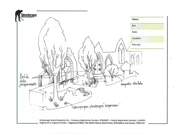 streetscape_sketch_stmaryschurch_10-02-12